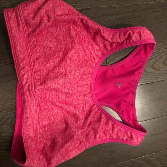 Old Navy Other - Old Navy Sports Bra